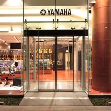 ヤマハ浜松1