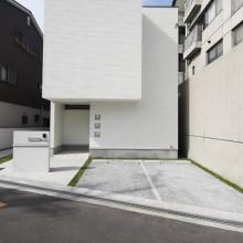 大阪M邸01